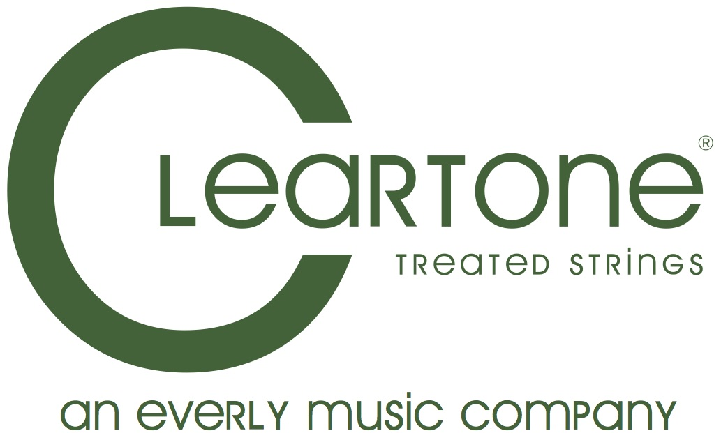 Cleartone Logo Green