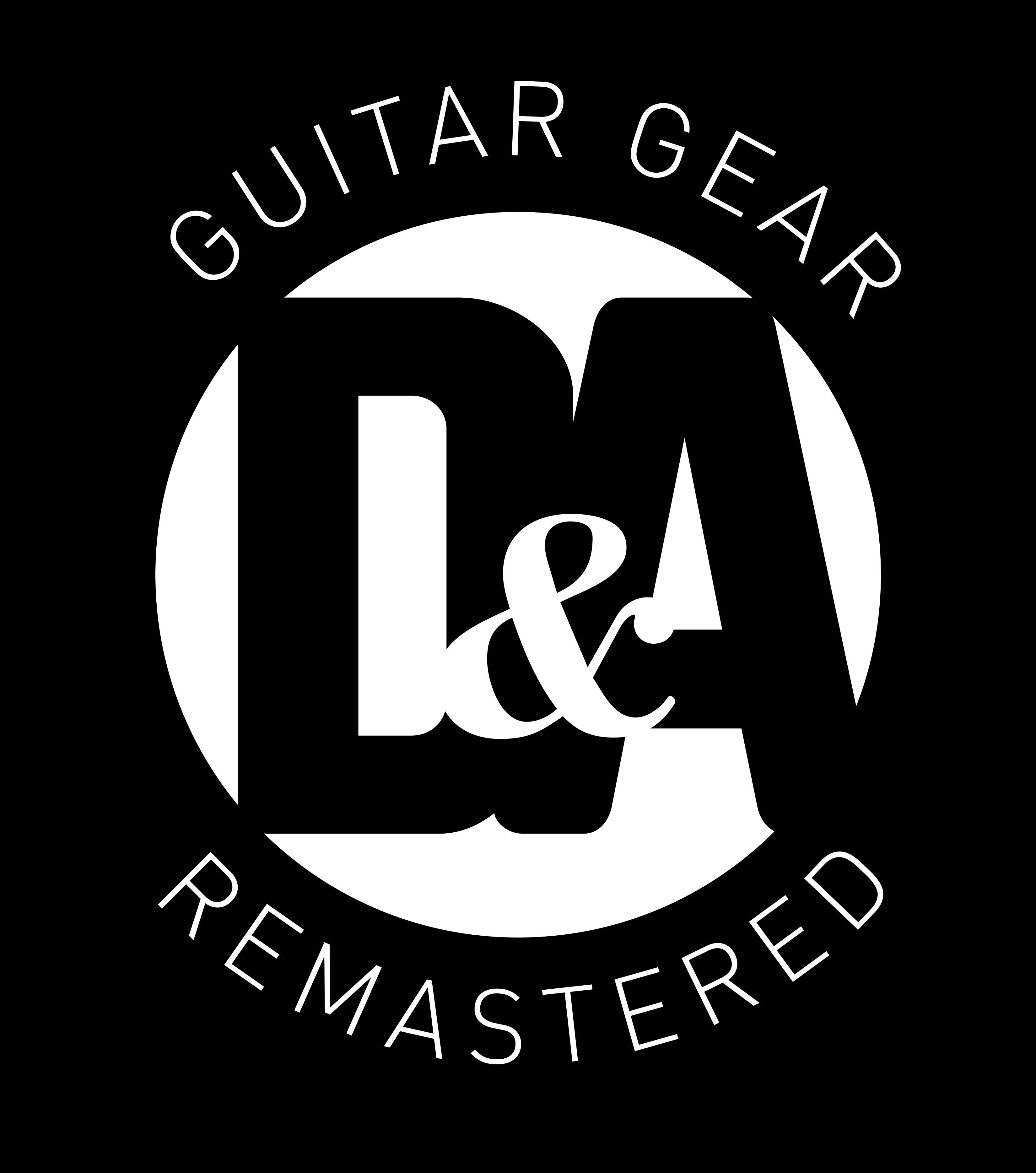 D&A-remastered-logo jpg (1)