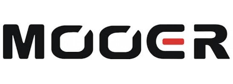 Mooer-Logo_1