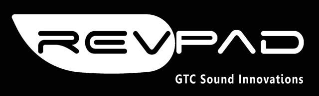REVPAD logo new 1