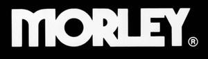 morley-logo